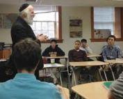 Alan-Rosen-Seminar