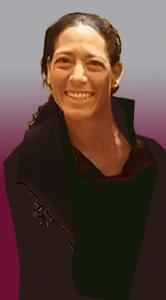 Hayley Goldberg