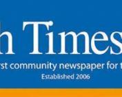 Jewish Times Asia - UN Holocaust Event 2014