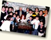 Nov 2011 HK Jewish Film festival school screenings