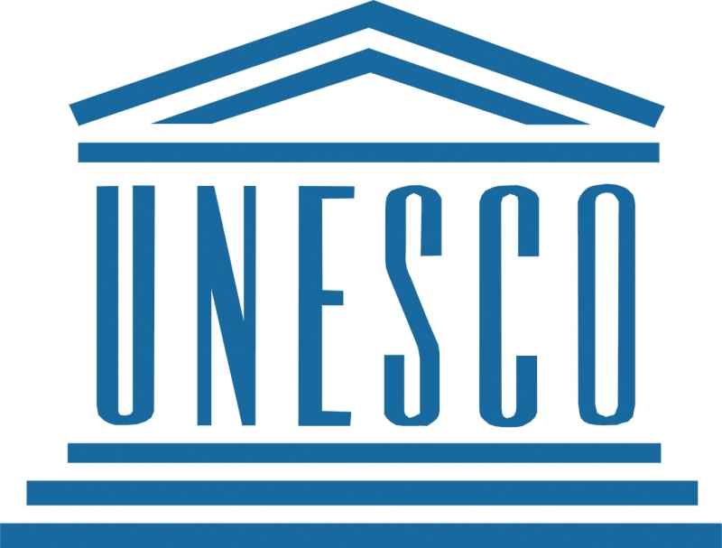 United Nations Education, Science and Cultural Organisation - UNESCO