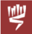 Yad Vashem-logo