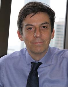 Geoffroy Wallier